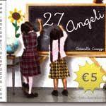 27 Angeli