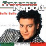 Festa Italian