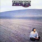 Minghi