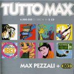 Tutto Max - Disc 1
