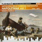 Napoletana - vol.1