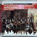 Napoletana - vol.2