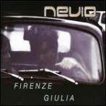 Firenze/Giulia (Singolo)