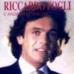 Canzoni d