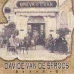 Brèva e Tivàn
