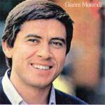 Gianni Morandi II