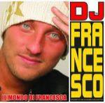 Il mondo di Francesca