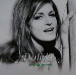 Italia mia. Amare per vivere (CD 4)