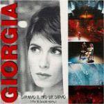 Strano il mio destino (Live & studio 95/96)