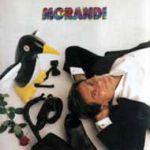 Morandi II