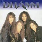 Dhamm