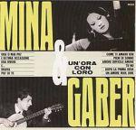 Mina & Gaber: un