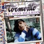 Il mio diario. CD 1