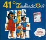 41° Zecchino d