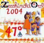 47° Zecchino d