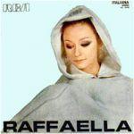 Raffaella