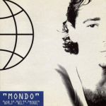 Mondo-World-Welt-Monde