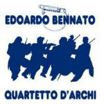 Quartetto d