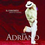Il concerto Arena di Verona (live)
