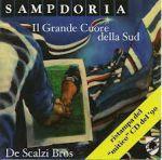 Sampdoria - Il grande cuore della Sud