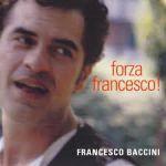 Forza Francesco!