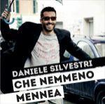 Che nemmeno Mennea [EP]