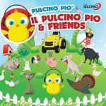 Pulcino Pio & friends