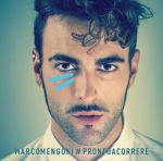 #PRONTOACORRERE (Special edition)