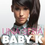 Una seria (Special edition)