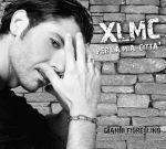 XLMC - Per la mia città
