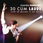 30 Cum Laude - Live in Milan