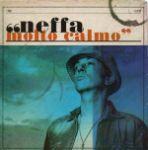 Molto calmo (Special edition)