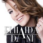 Elhaida Dani [EP]