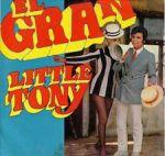 Il big Little Tony