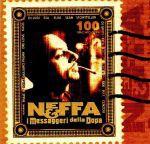 Neffa & i messaggeri della dopa