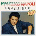 Ciao - balla Italia!