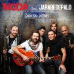 Come un pittore (feat. Jarabedepalo) - Single