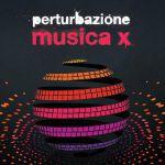 Musica X (Sanremo edition)