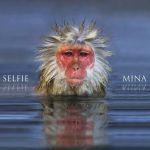 Selfie Mina