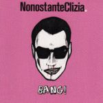 Bang! – EP