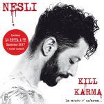 Kill karma - la mente è un