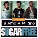 Ti amo a Milano (Singolo)