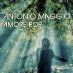 Amore pop (singolo)