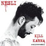Kill karma (Neslintrovabili)
