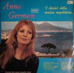 I classici della musica napoletana