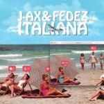 Italiana (singolo)