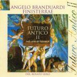 Futuro antico II (Finisterrae)