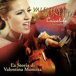 La storia di Valentina Monetta