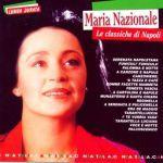 Le classiche di Napoli cantaitalia