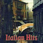 ITALIA Hits